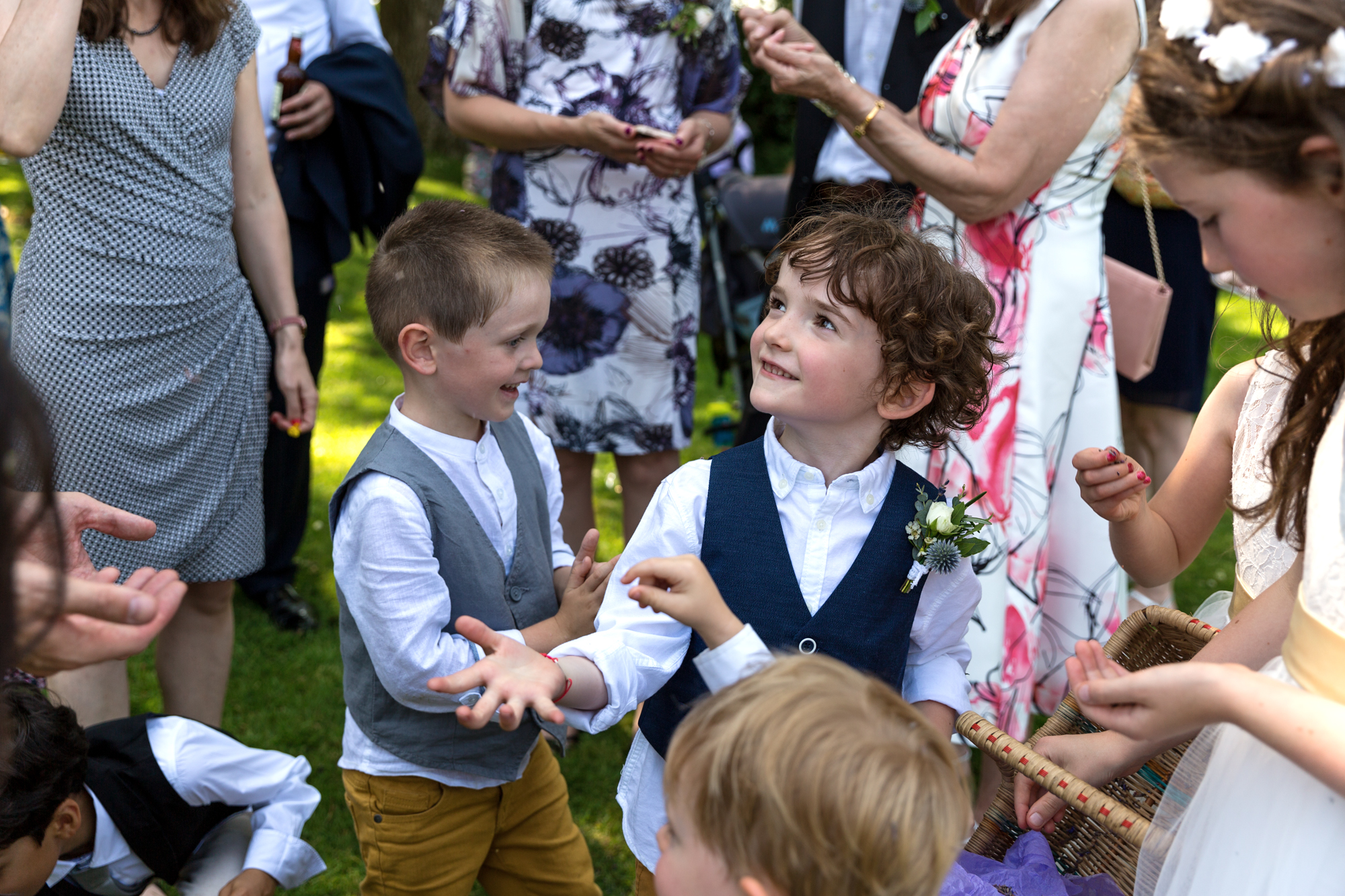 South wales wedding photographer, Caerphilly, cardiff