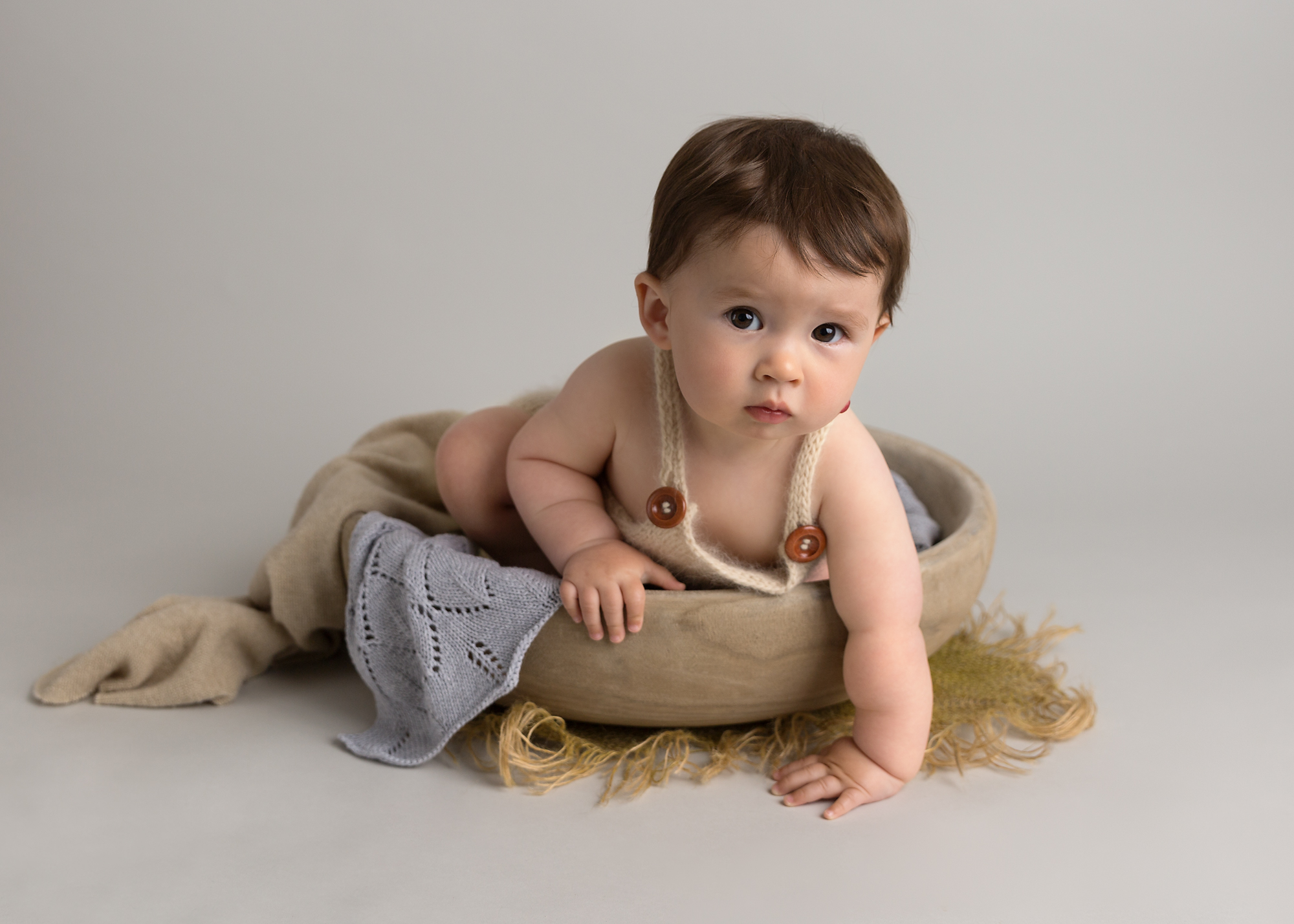 baby photographer south wales caerphilly, near cardiff,