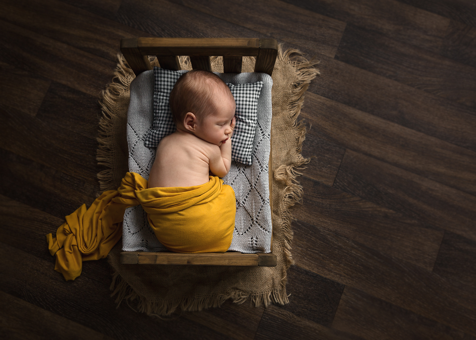 newborn photographer in caerphilly, near cardiff, south wales
