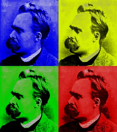 nietzsche_by_bwyd_time.jpg