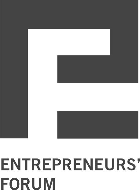Entrepreneurs Forum.jpg