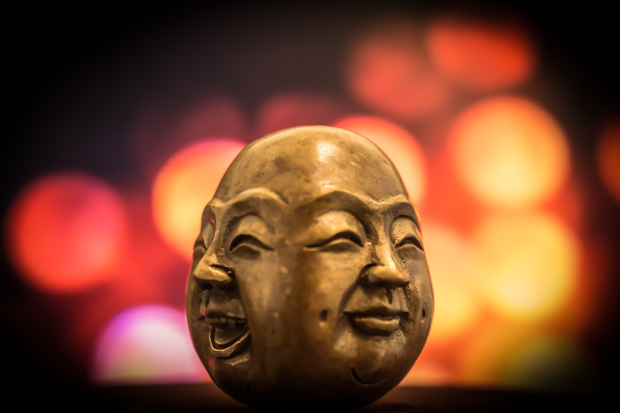 happy buddha.jpg