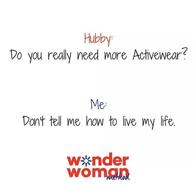 Lulu for life! #wonderwomanmethod #healthcoach #intuitiveeatingcoach #haes #nondietapproach #rd2be #mindfulmovement #activewear #lululemon #sorrybankaccount