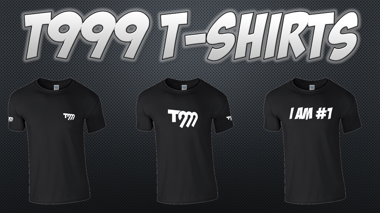 T999 T-Shirts.png