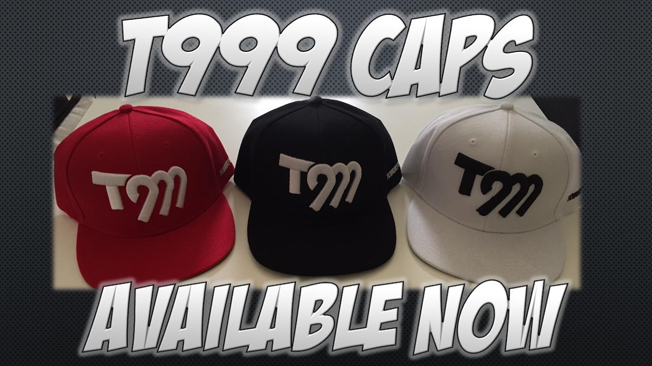 T999 caps.png