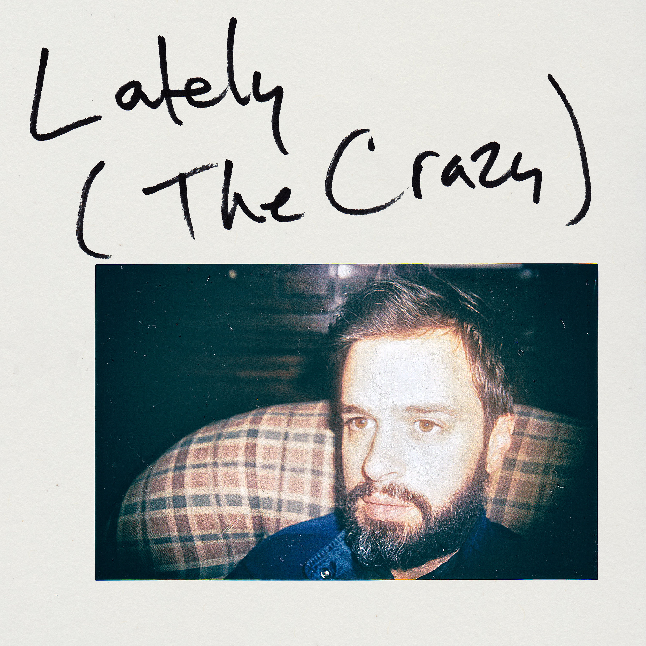 Lately (The Crazy) - Final Cover.jpg