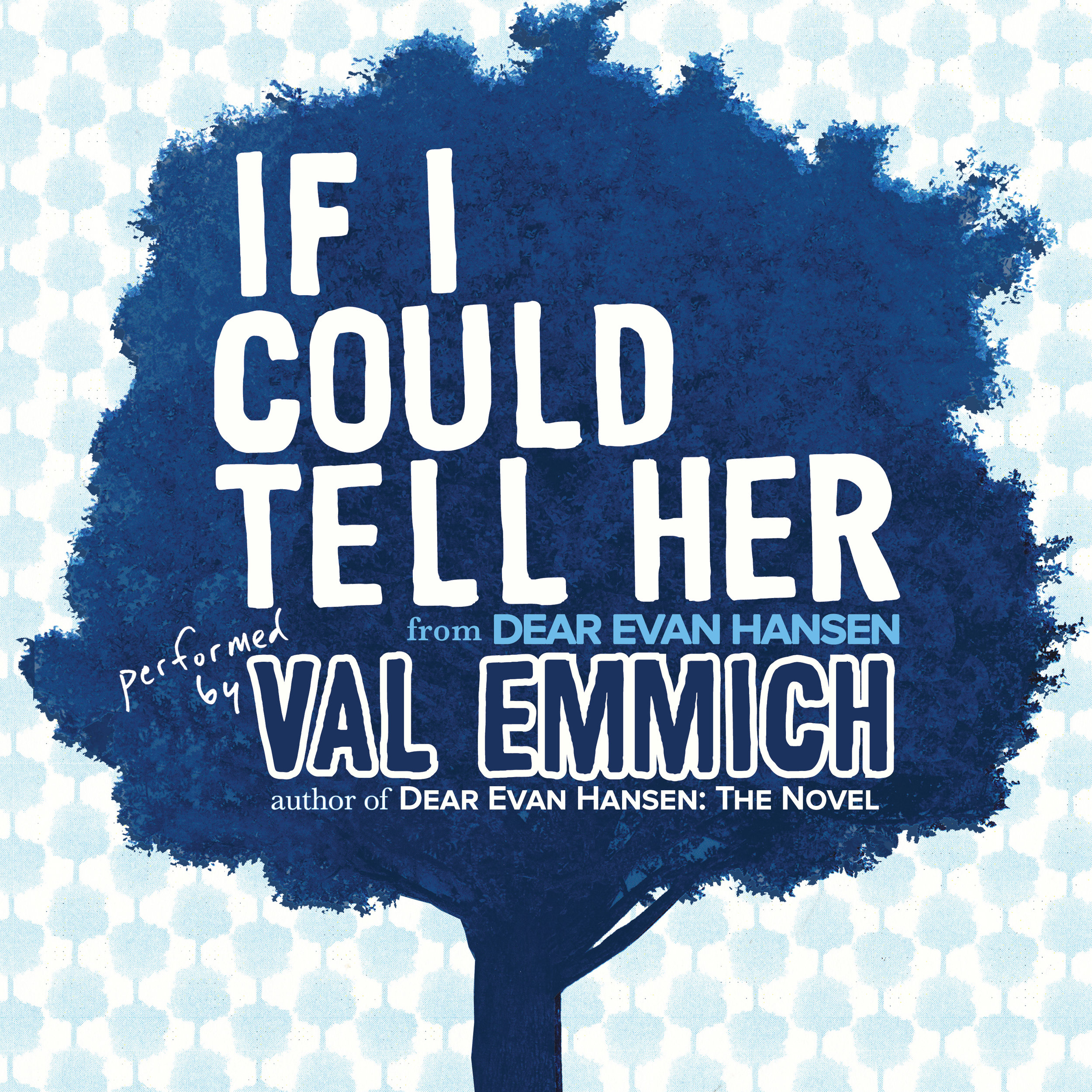 Val Emmich - If I Could Tell Her - Cover Art - Under 10MB.jpg