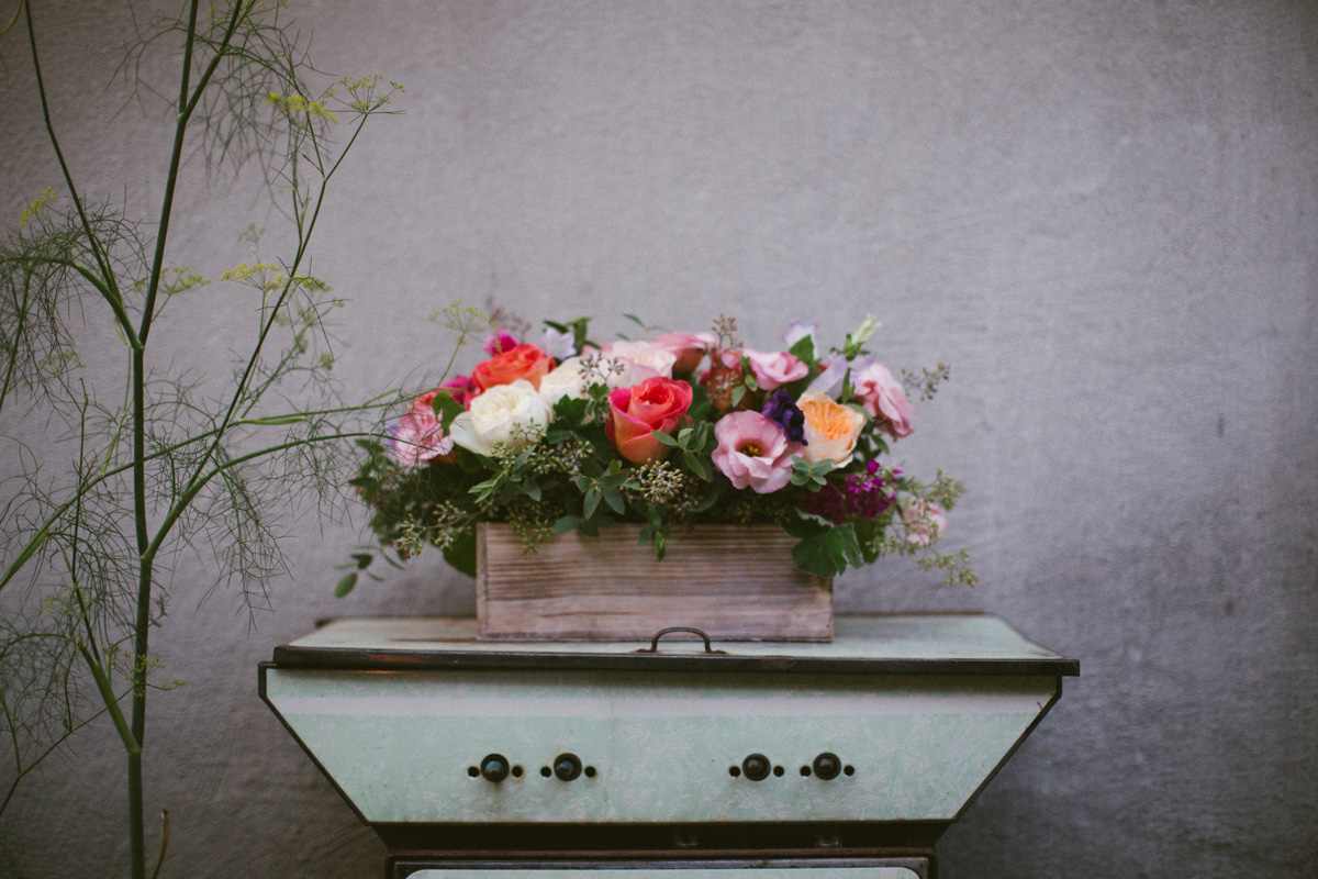 Brooklyn flowers-organic-rustic.jpg