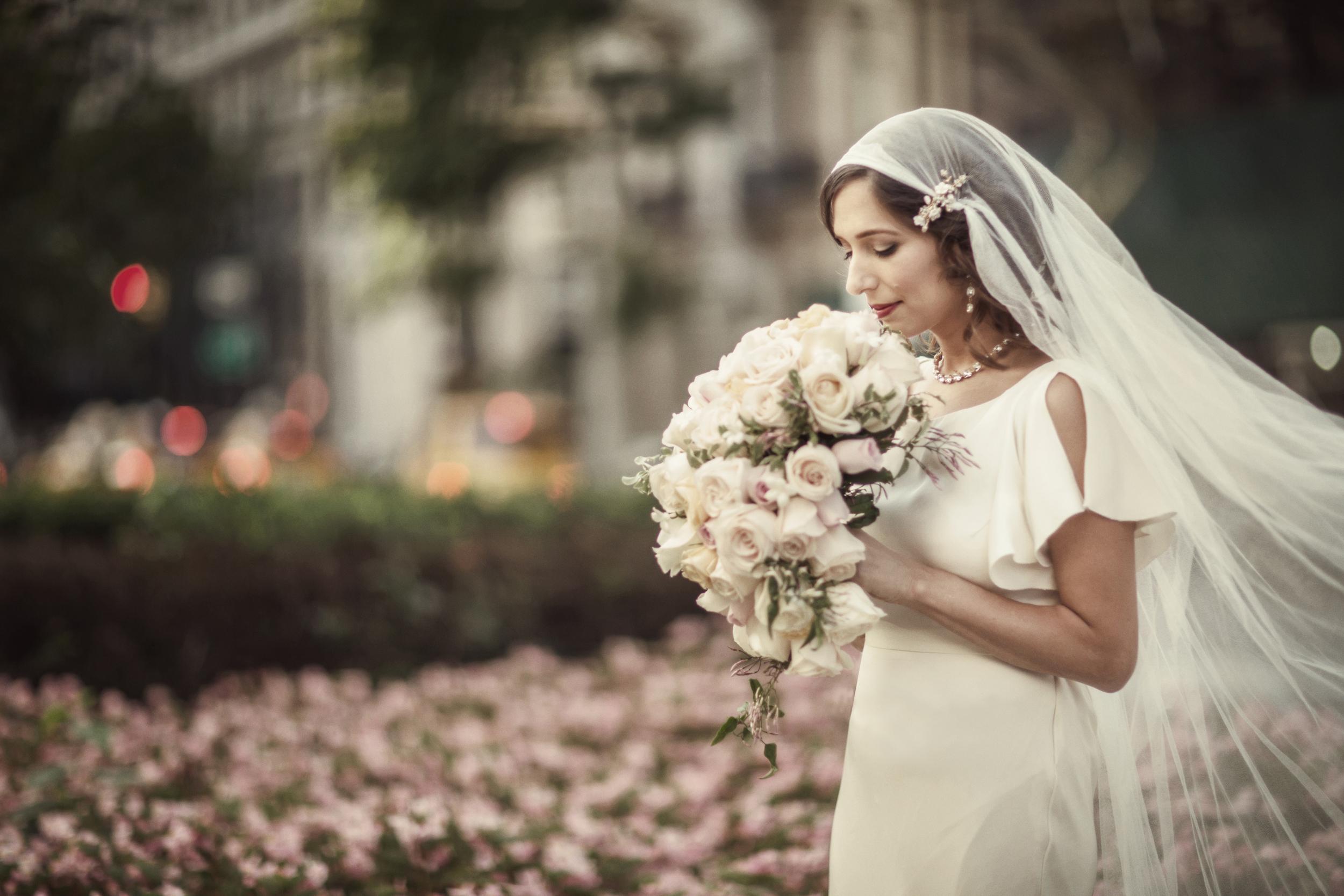 Brooklyn-Wedding-Flowers.jpg