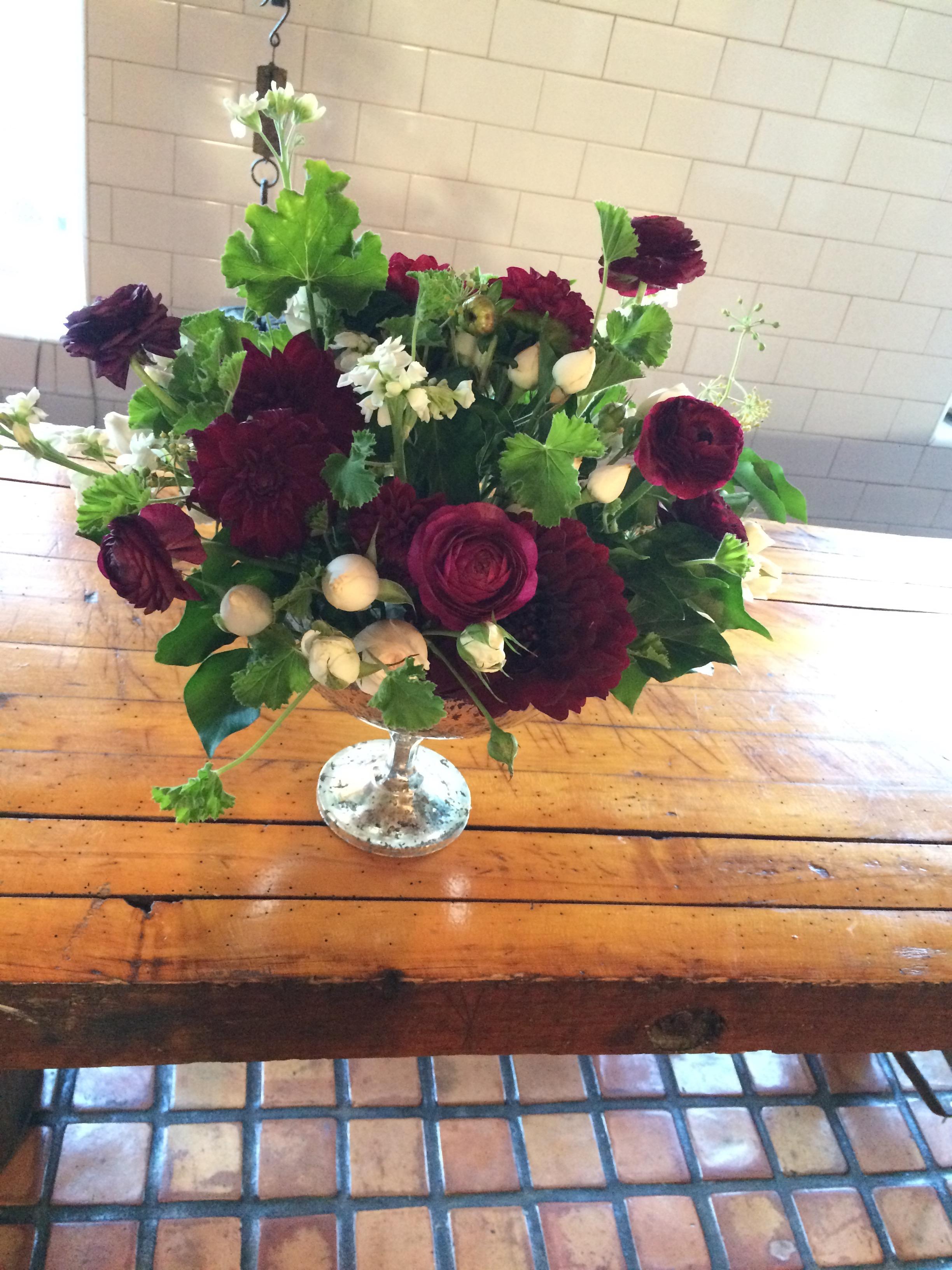 Vintage brooklyn flowers.jpg