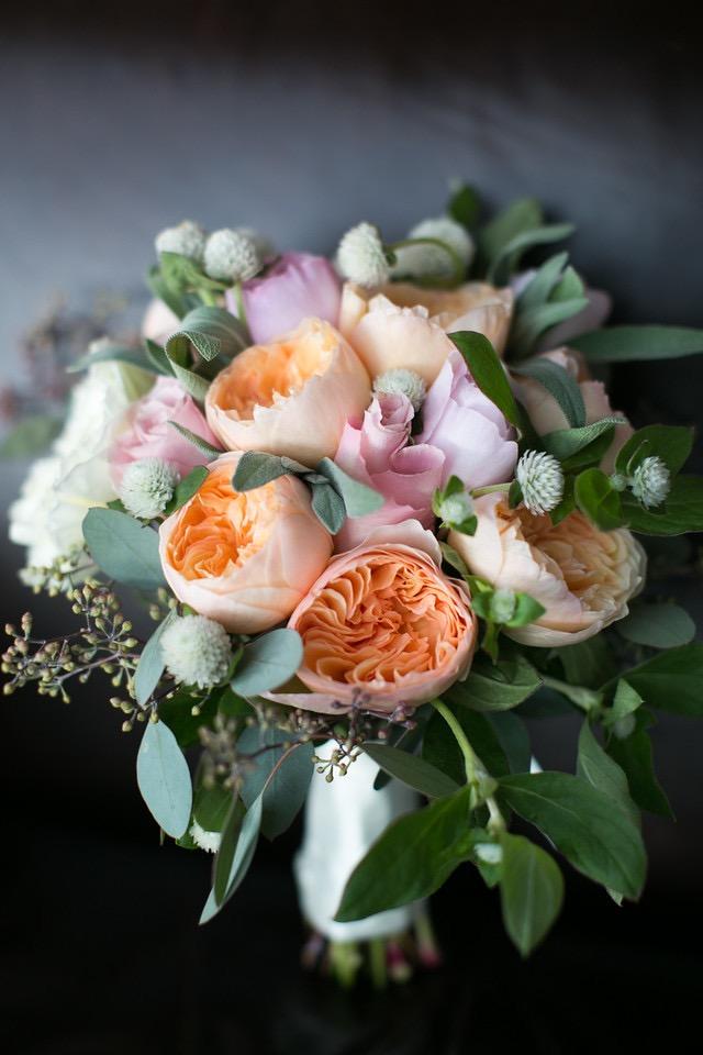 My Moon Bridal Bouquet.jpg