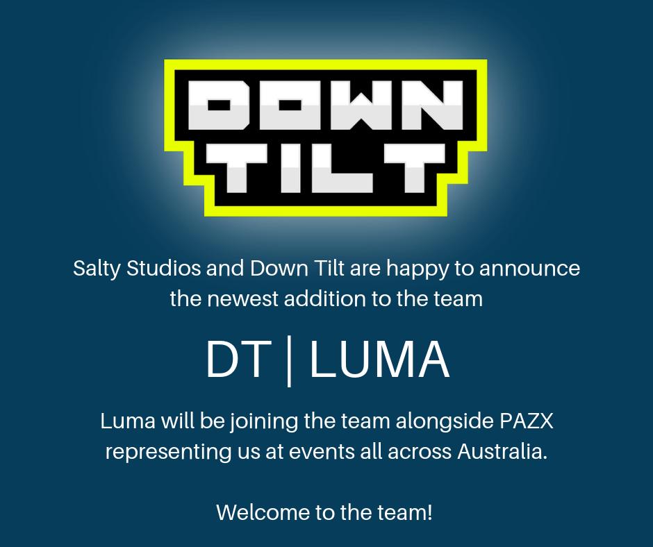 Luma Announcement.png