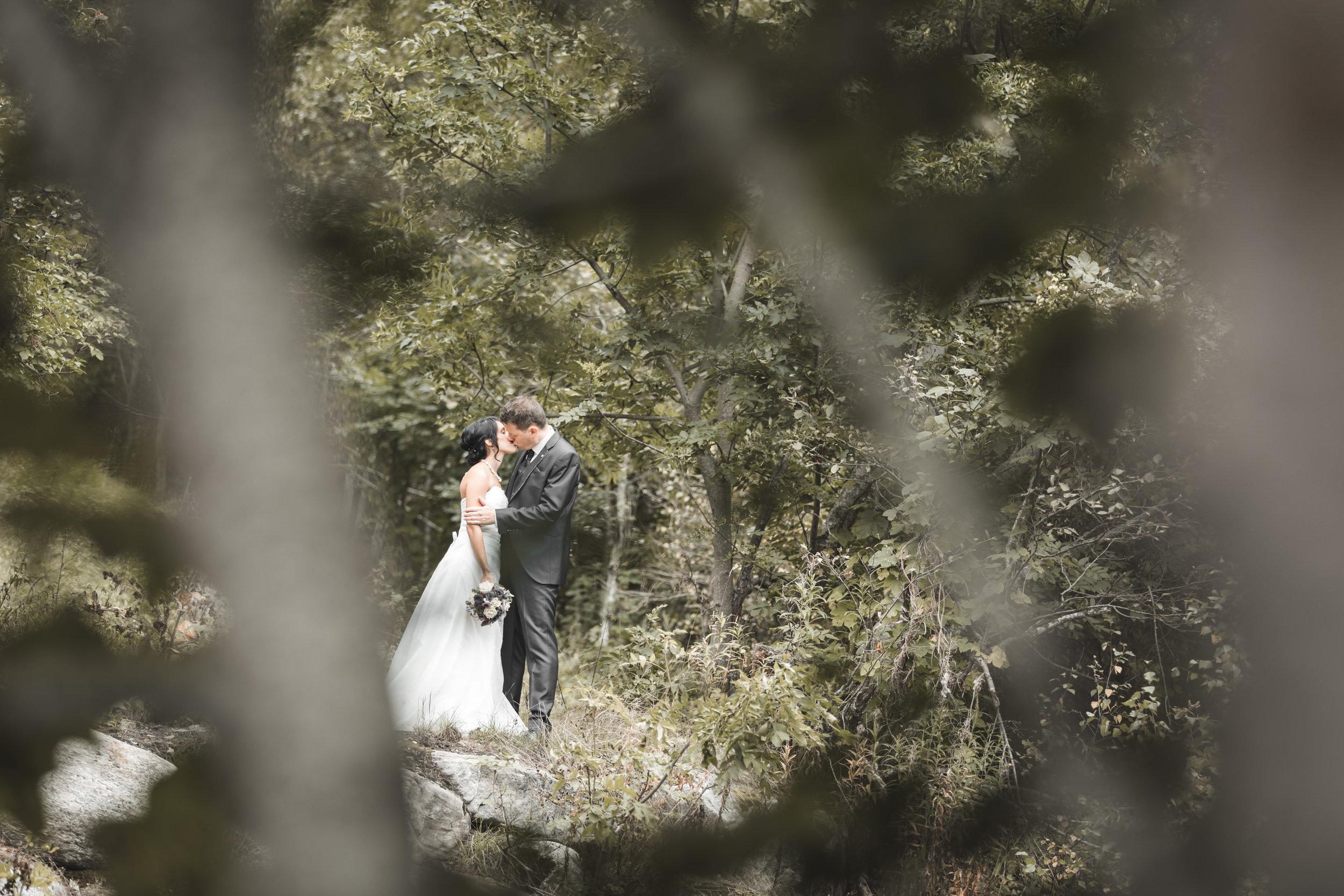2018 Shooting Hochzeit C_P.jpg