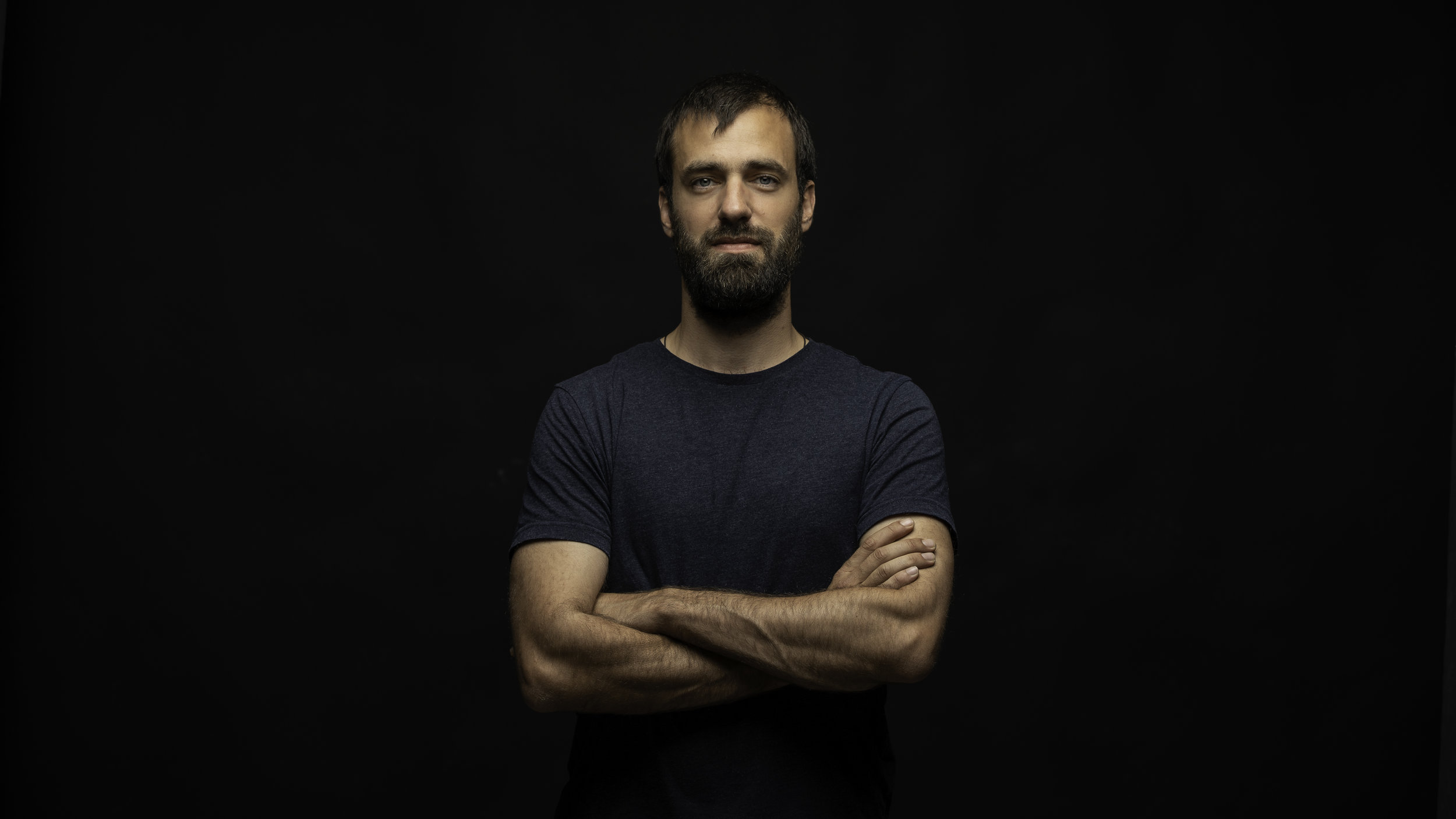 2019 Robert Filipponi.jpg
