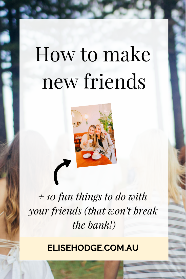 How to make new friends.png