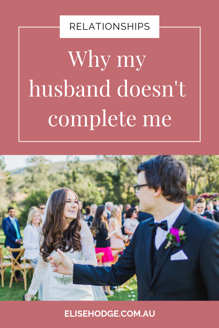 Why my husband doesn't complete me.png