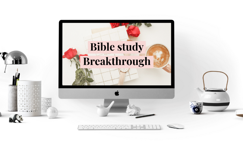 Bible Study Breakthrough mockup.png
