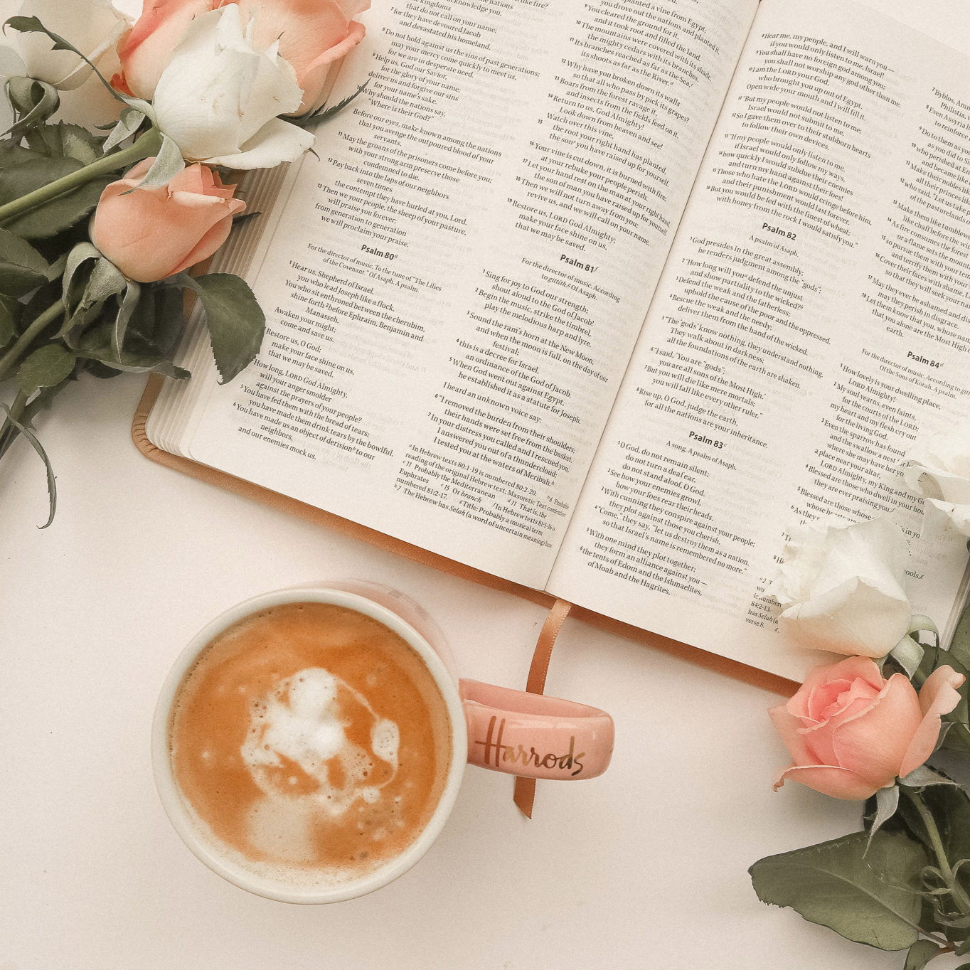 Elise+Hodge+Bible+study.jpg