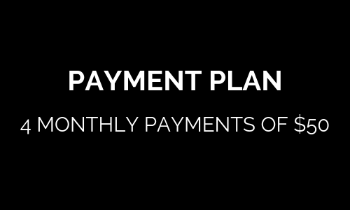 PAY IN FULL 1-TIME PAYMENT OF $50.png