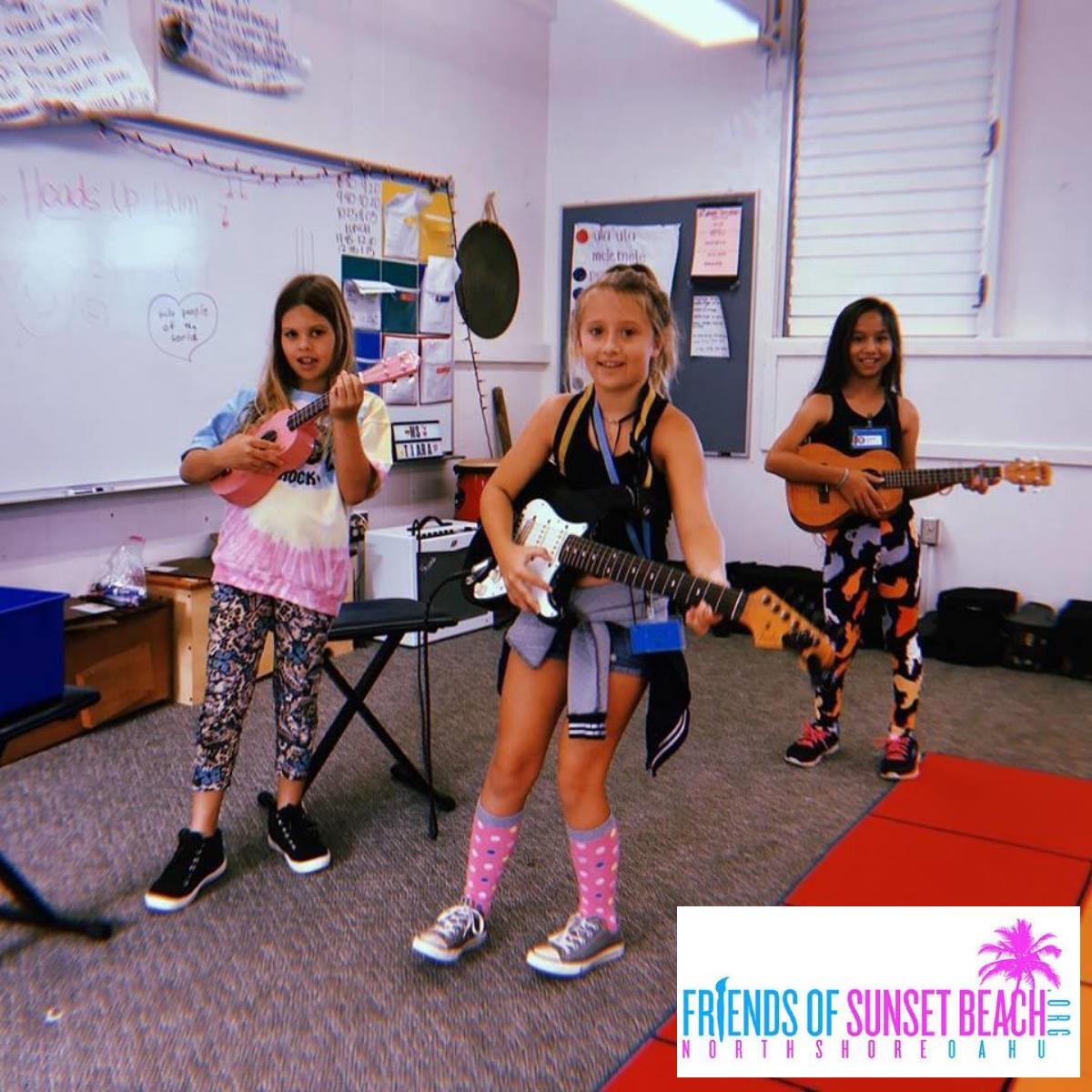 fosb music class.jpg