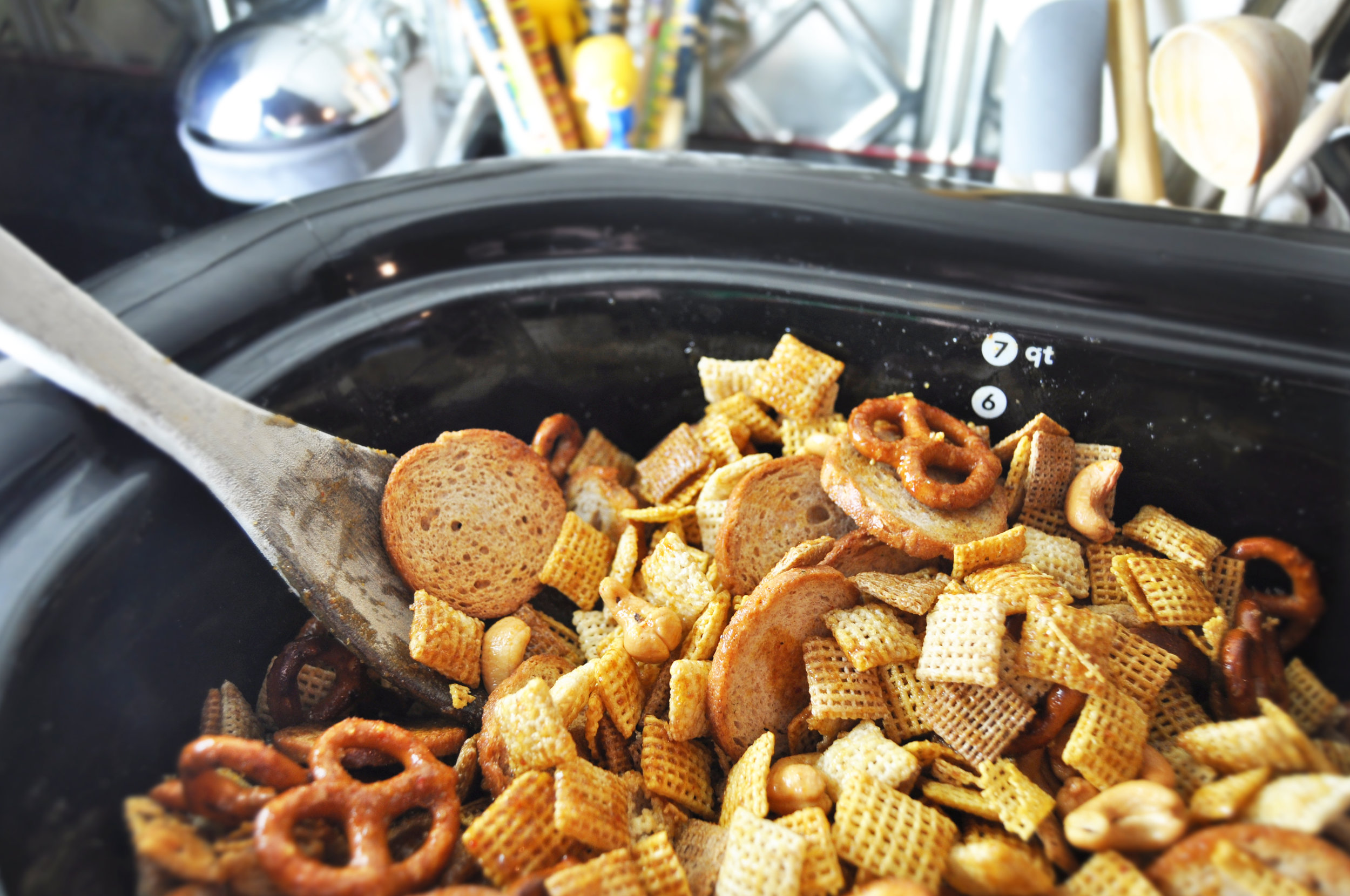 chex-mix-slow-cooker