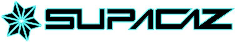 SUPACAZ Logo.jpg