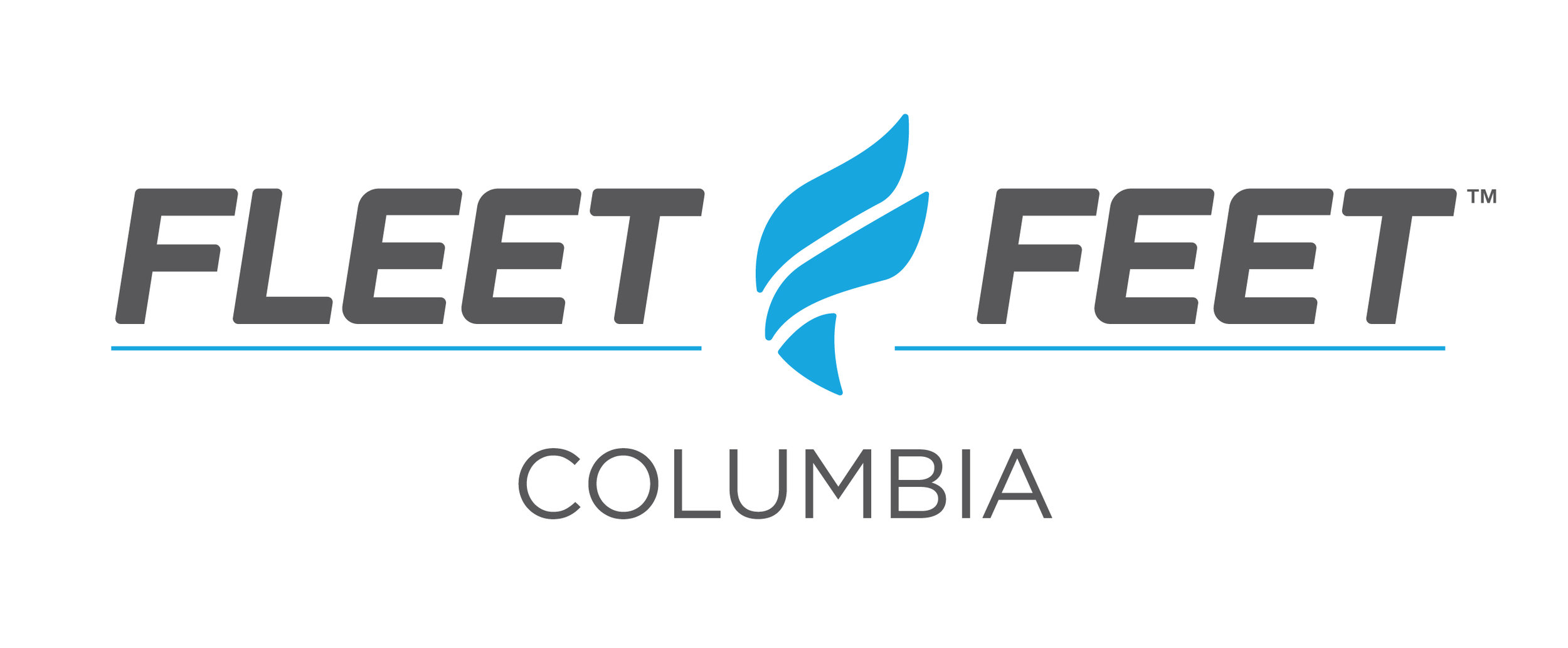 FF_Logo_Columbia_Color[1043].jpg