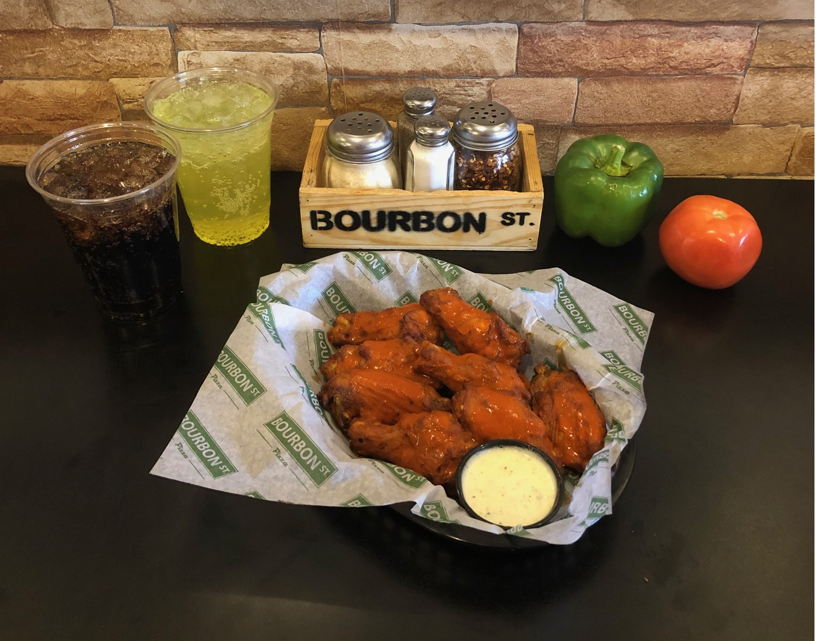 Bourbon+St.+Wing+pic.jpg