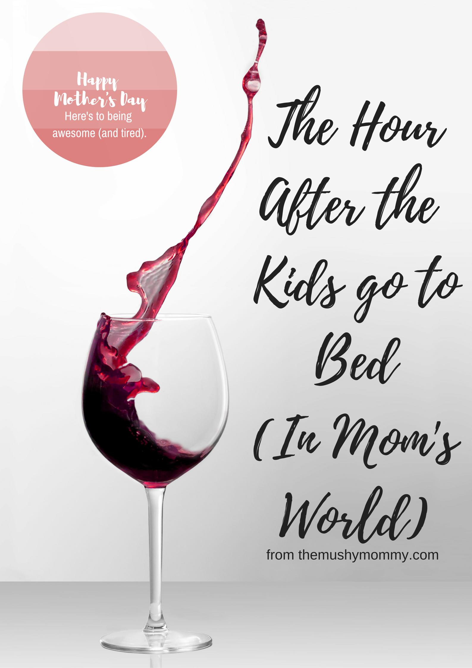 WineandMotherhood