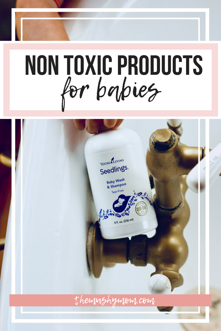 Non toxic products for babies.png