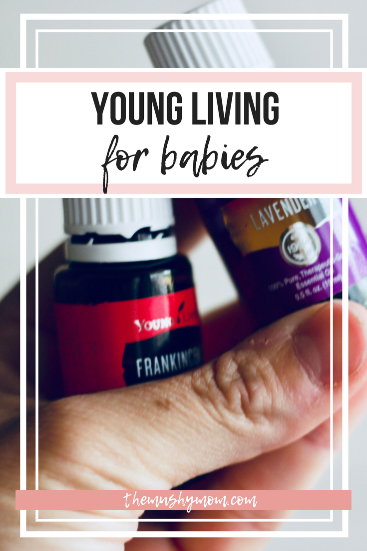 Young Living for Babies.png