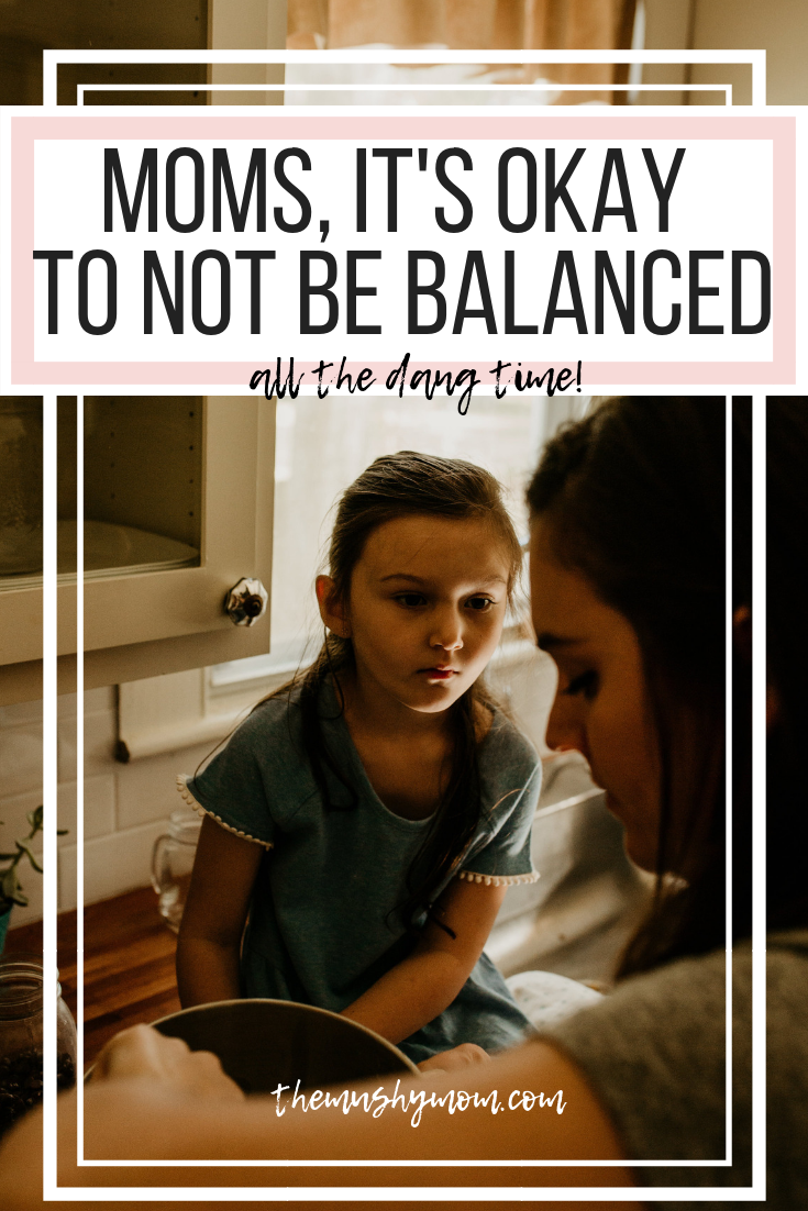 It's Okay to Not Be Balanced-2.png