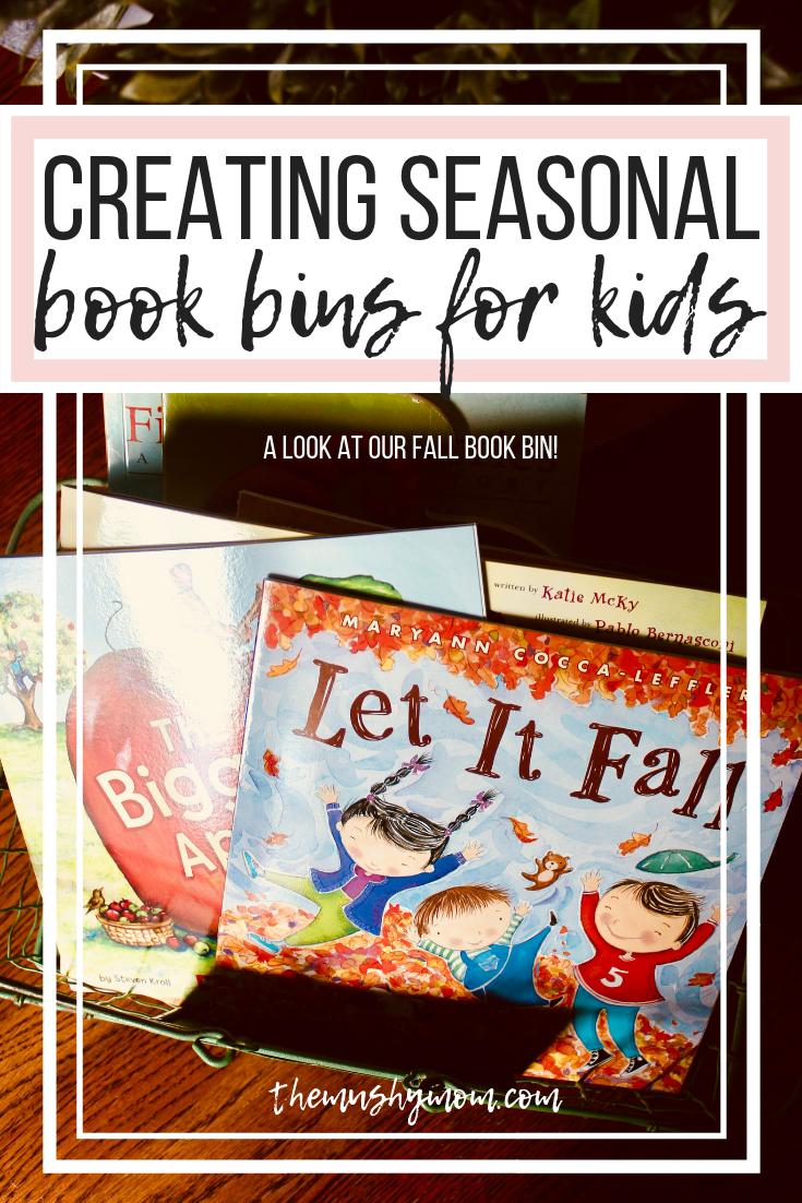 Seasonal Book Bins.png