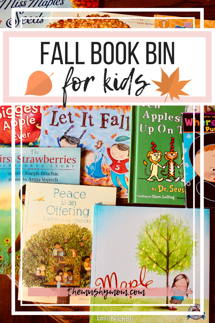 Fall Book Bins.png