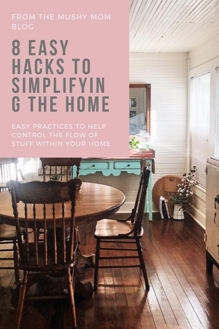 7 Easy Hacks to Simplifying -2.png