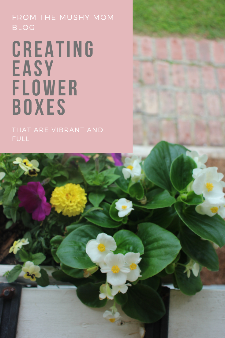 EASY FLOWER BOXES .png