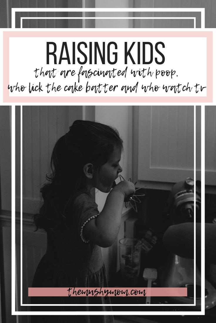 Raising Kids.png
