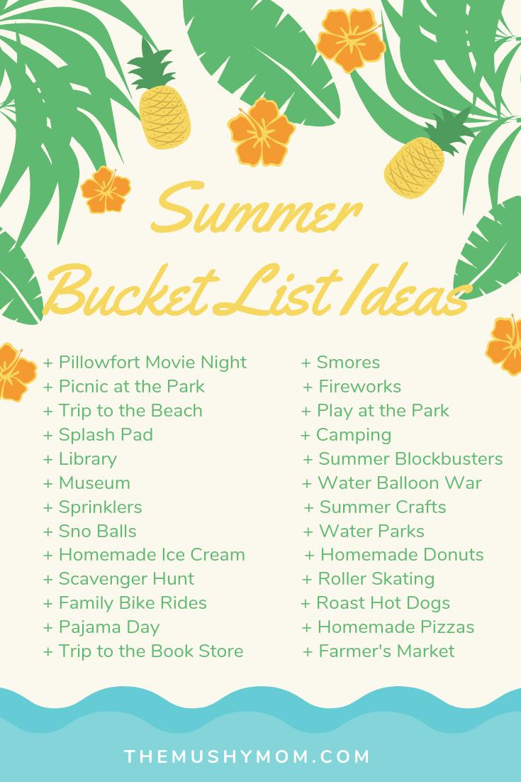 Summer Bucket List Ideas.png