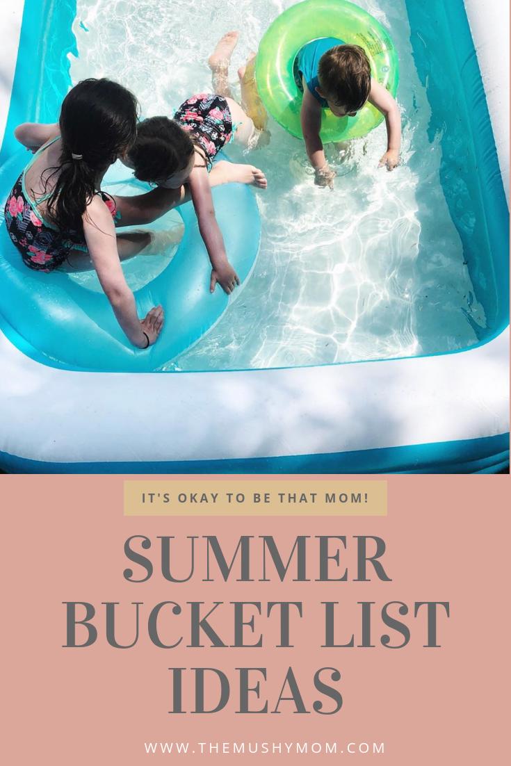 Summer Bucket List Ideas-2.png