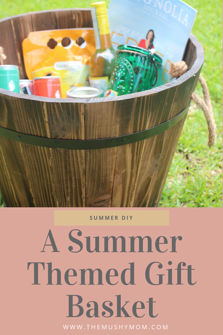 Summer Themed Gift Basket.png