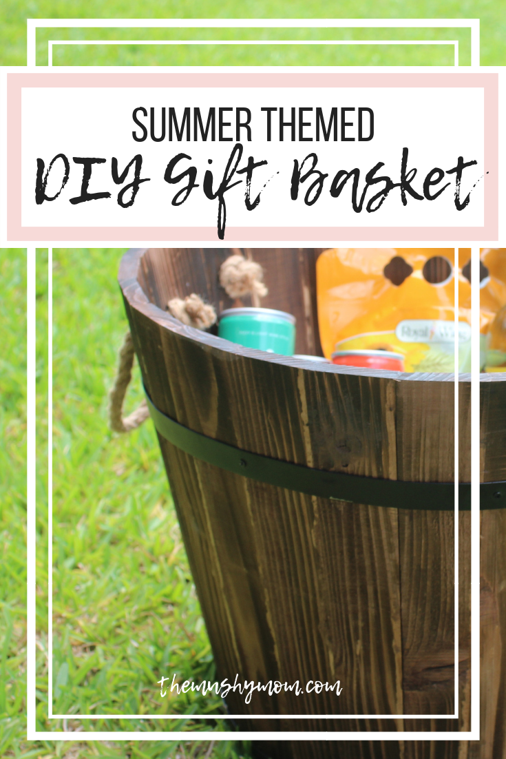 DIY Gift Basket.png
