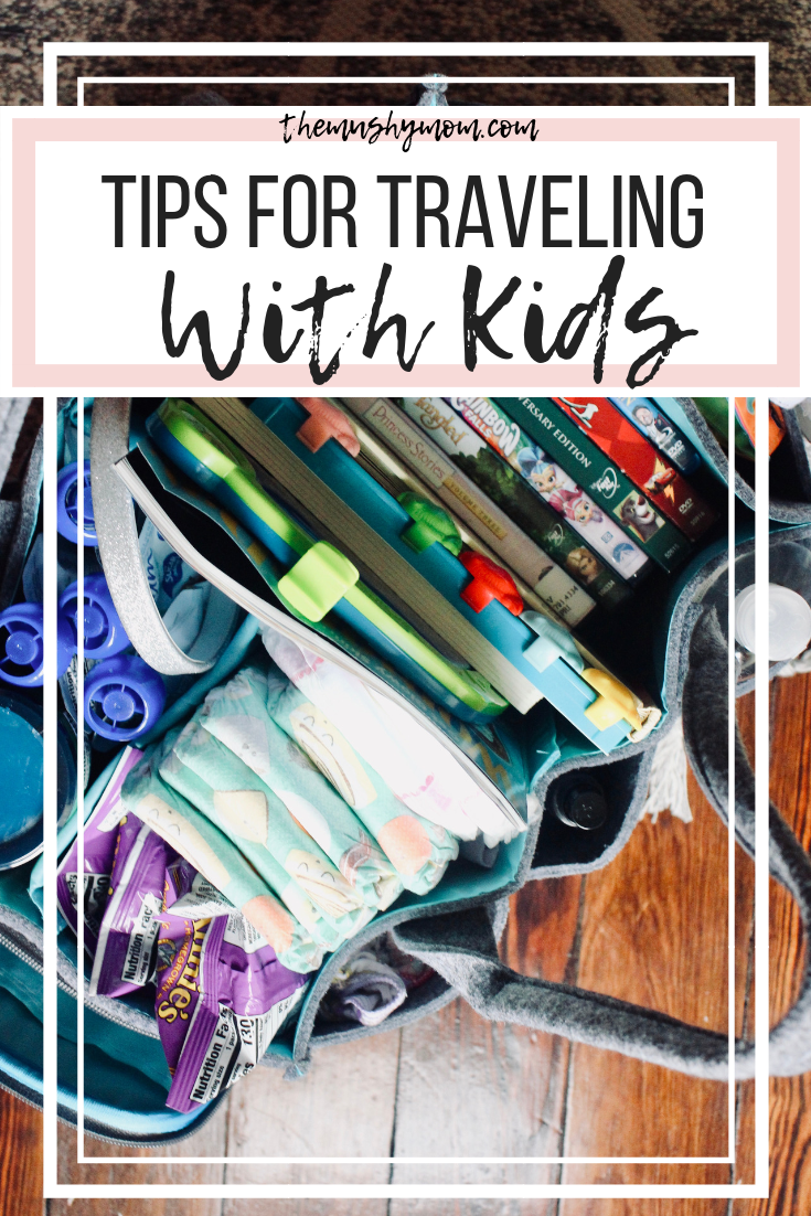 Tips for Traveling With kids.png