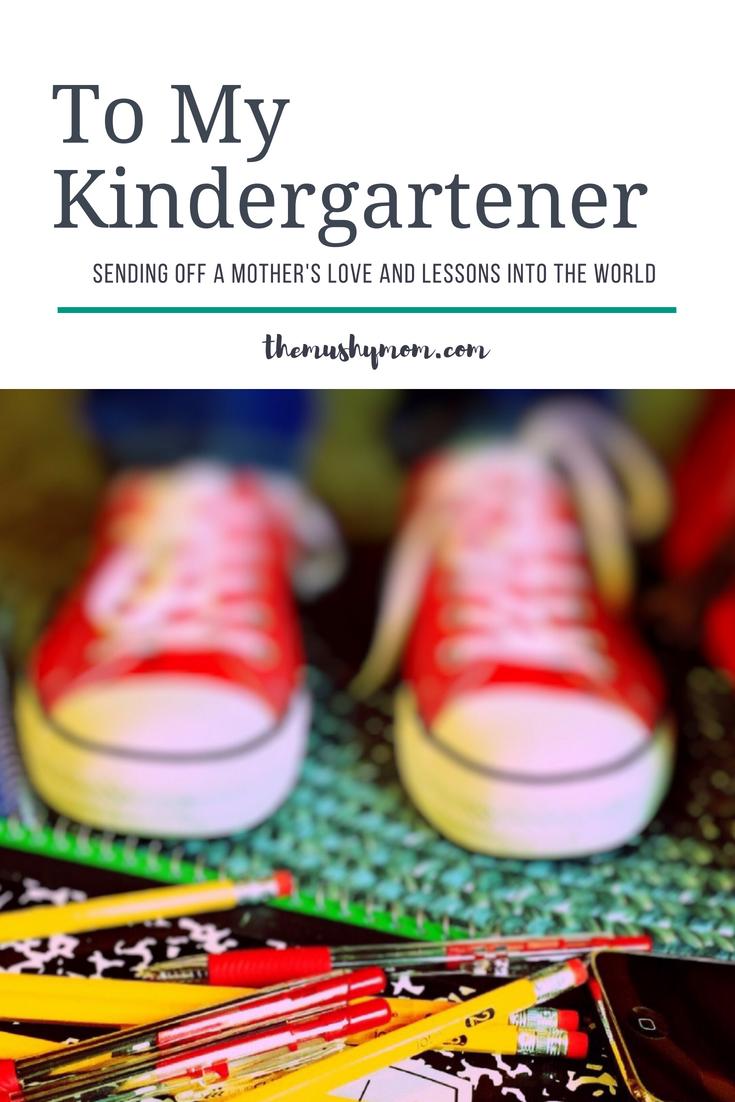 To My Kindergartener.png