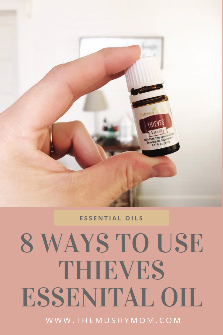 8 Ways to Use Thieves.png