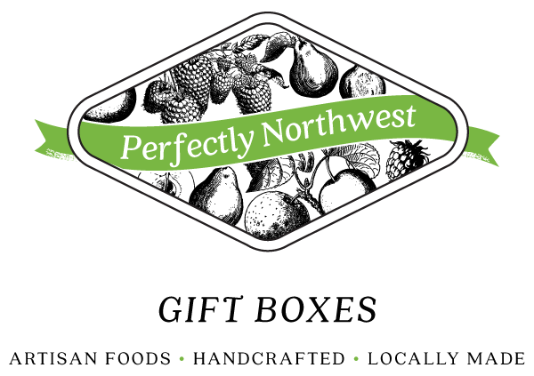 Perfectly-Northwest-Logo_600px.png