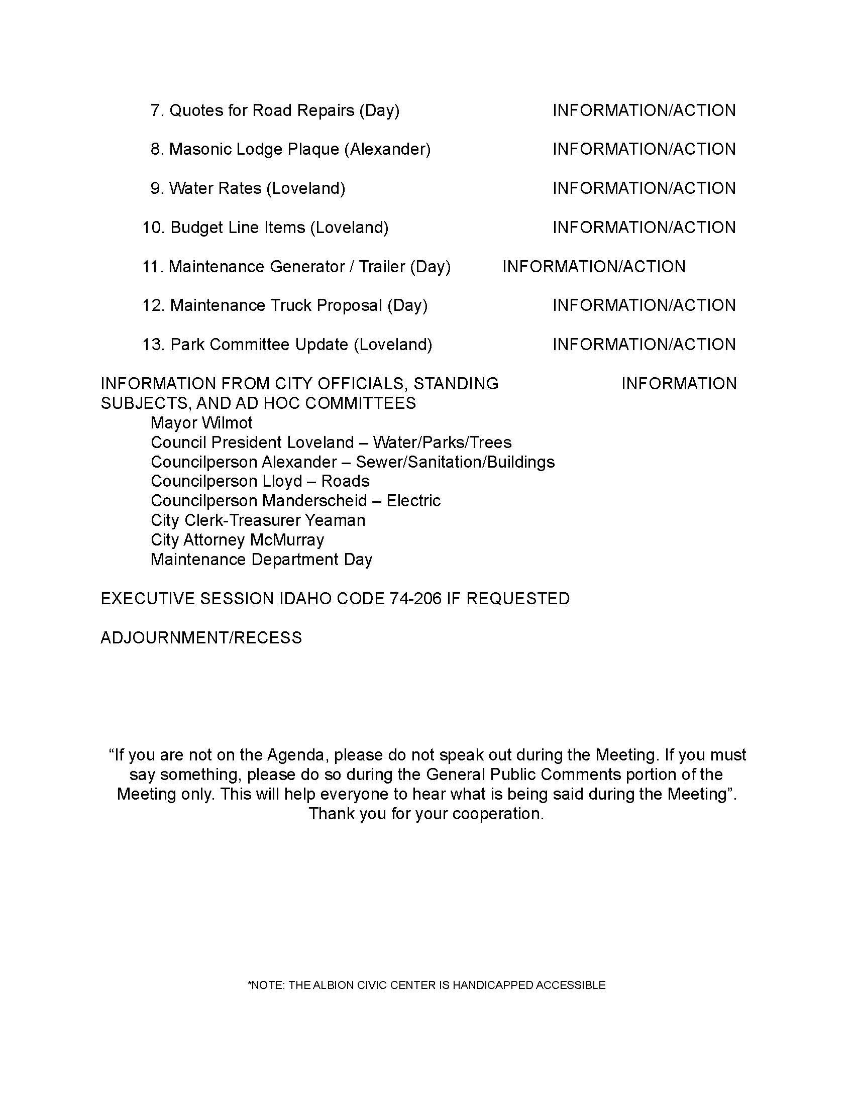 Agenda 09.0418_Page_2.jpg