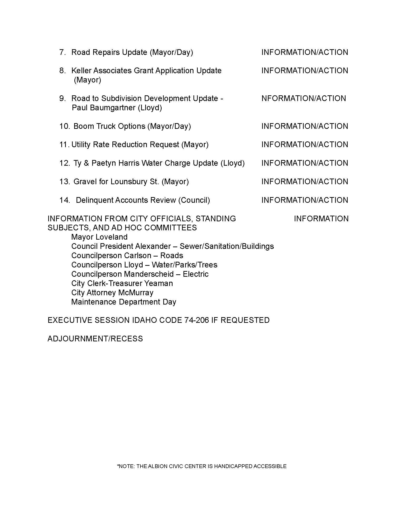 Agenda 02.05.19_Page_2.jpg
