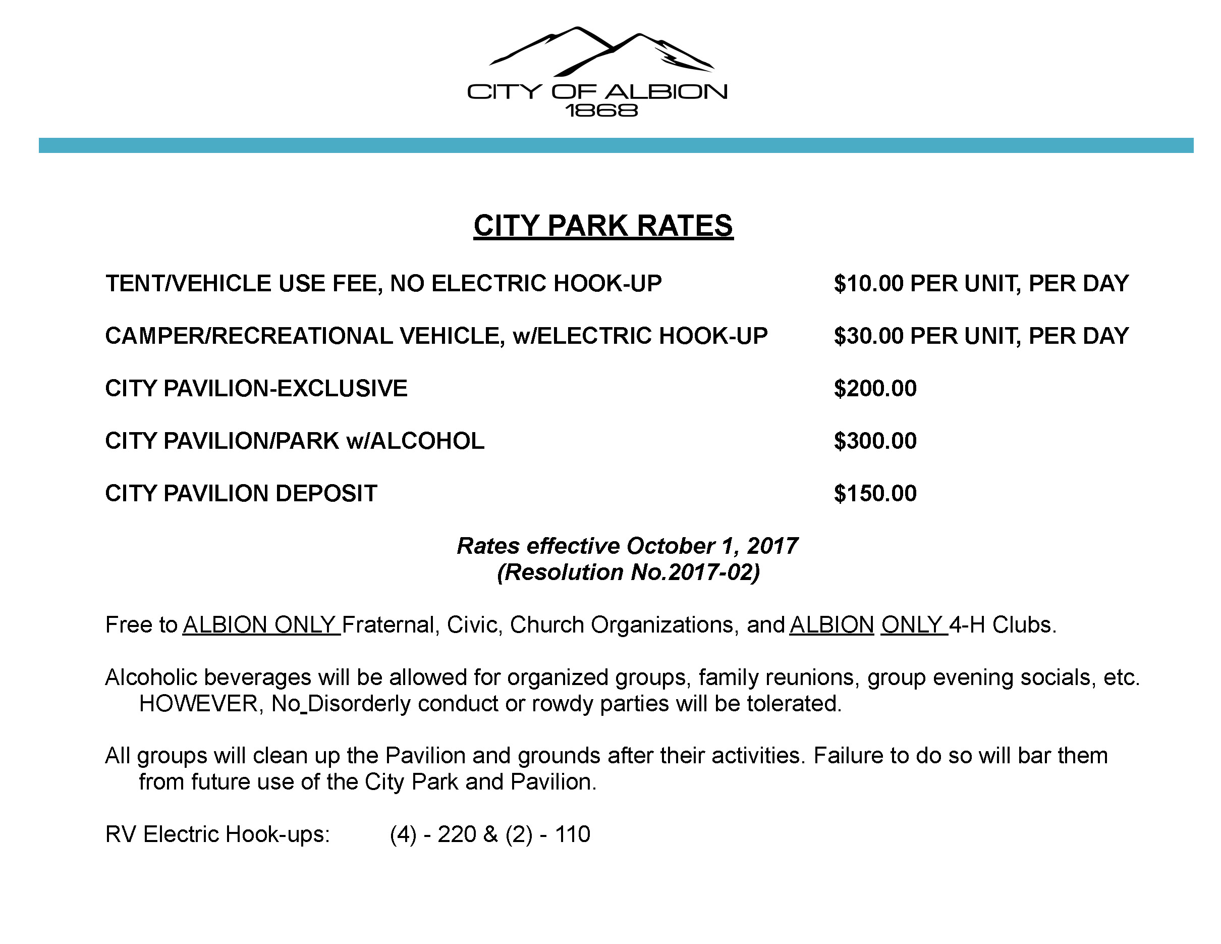 City Calendar-Park Rates 2019.jpg