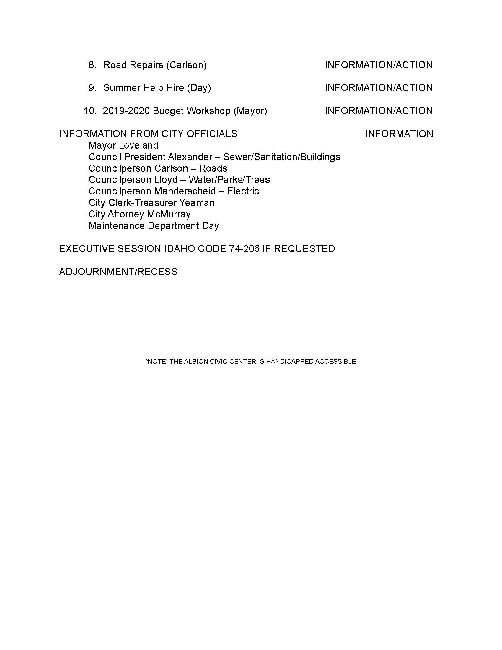 Agenda 05.09_Page_2.jpg