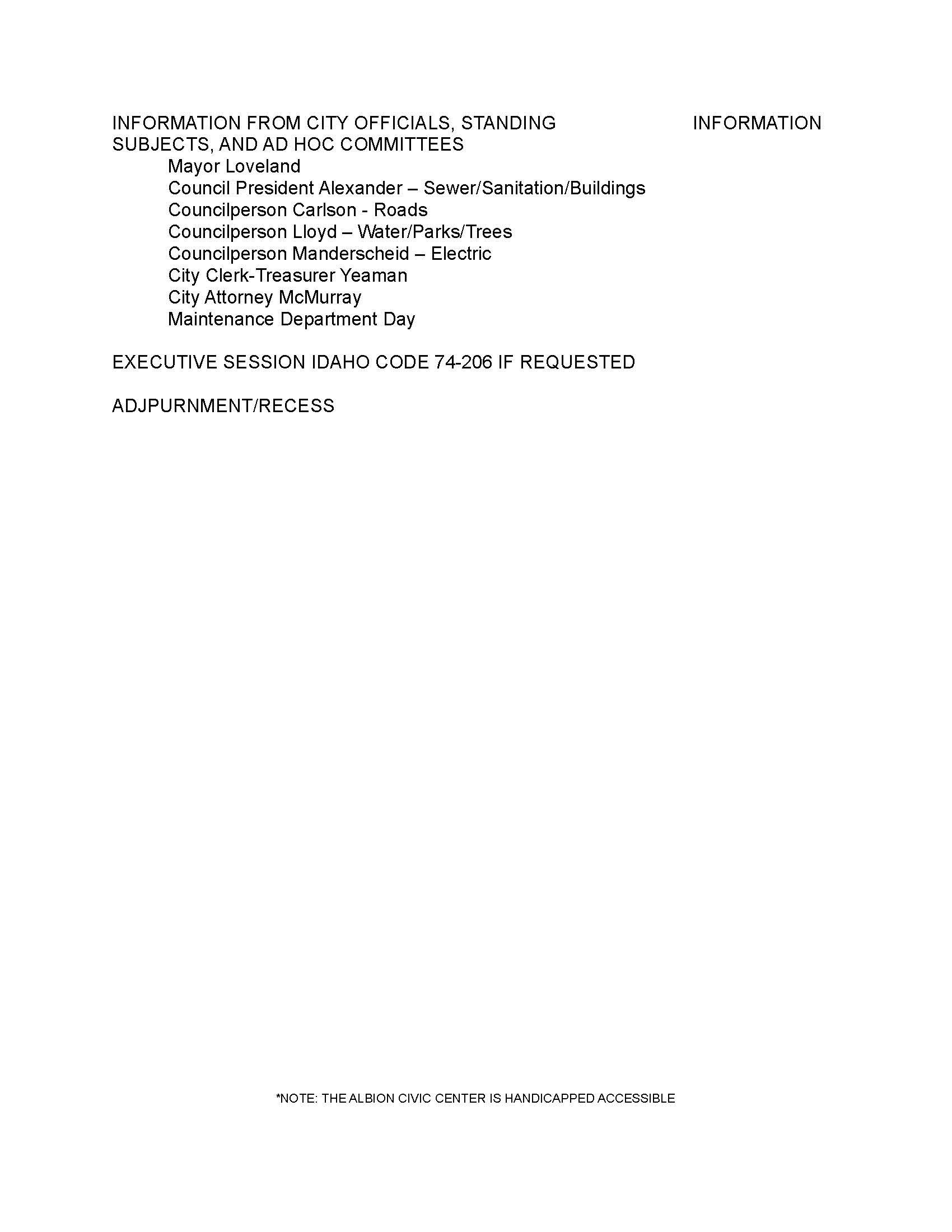Agenda 07.02.19_Page_2.jpg